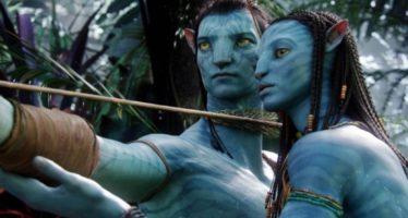 « Avatar », la nouvelle attraction de Disney World ouvre ses portes à Orlando  !