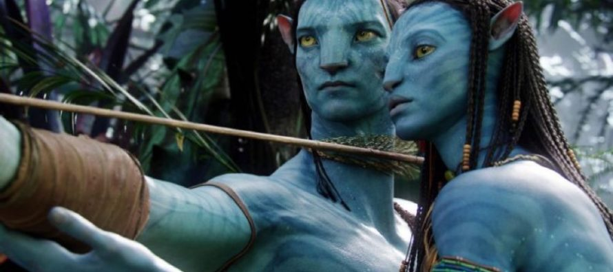 « Avatar », la nouvelle attraction de Disney World ouvre ses portes à Orlando  !