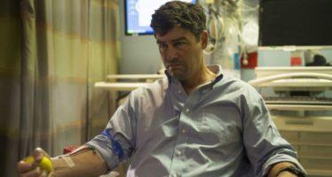 Bloodline : sortie de la 3ème et dernière saison le 26 mai
