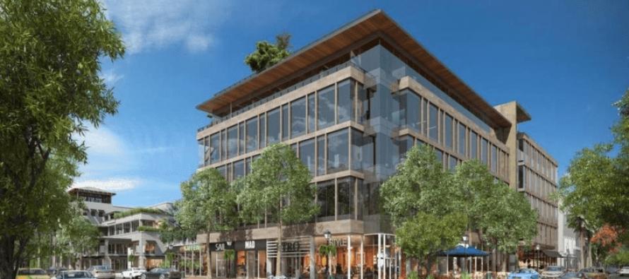 Coconut Grove : lancement d'un nouveau projet immobilier