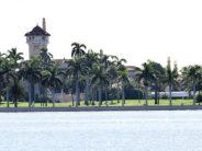 Donald Trump va transférer la Maison-Blanche à Palm Beach durant l'hiver !