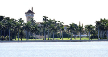 Mar-a-Lago : la « Maison-Blanche » de Donald Trump à Palm Beach
