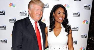 Omarosa Manigault : l'atout afro-américain de Donald Trump