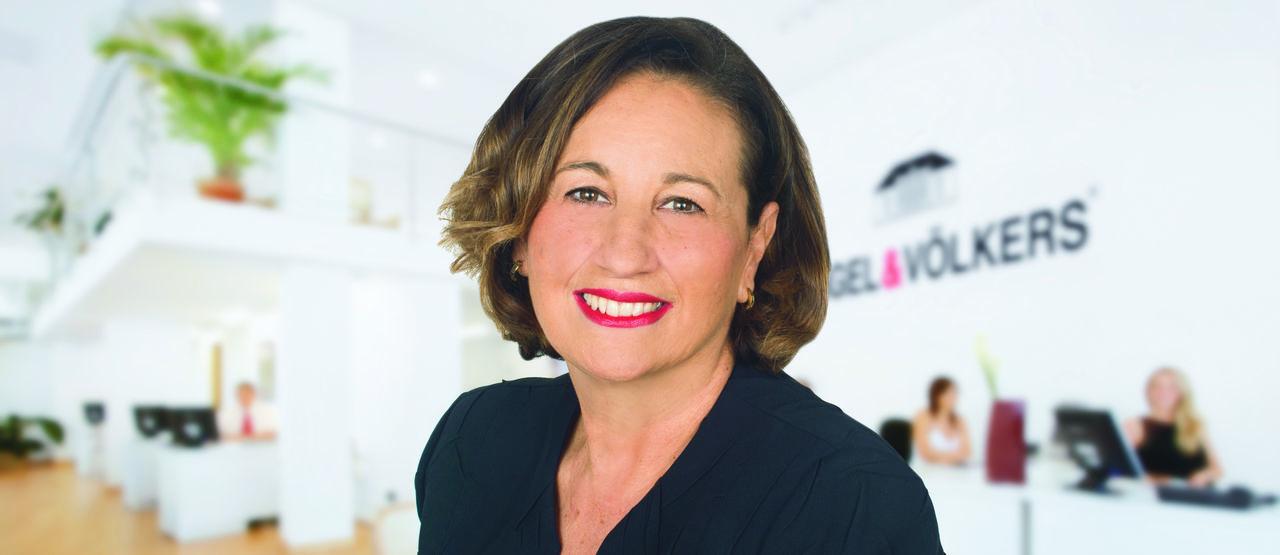 Photo of Immobilier en Floride : «Acheter à Naples est toujours un bon investissement» (Patricia Gandolfo)