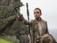 Star Wars VIII : une catastrophe annoncée pour «Les derniers Jedi» ?
