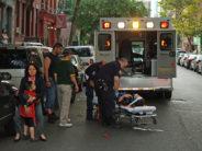 Assurance santé aux Etats-Unis : tout comprendre du système d'assurance maladie américain