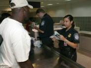 Etats-Unis : Renforcement probable des contrôles pour les voyageurs Français et Canadiens (et autres !)