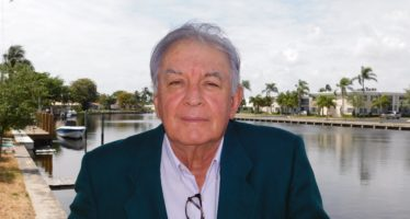 Immobilier / pour acheter ou vendre un bâtiment ou un terrain commercial en Floride : Gaétan Roy !