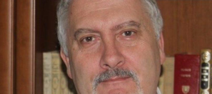 Miami : rencontre avec Jean-Paul Guis, le Don Quichotte de l'histoire !