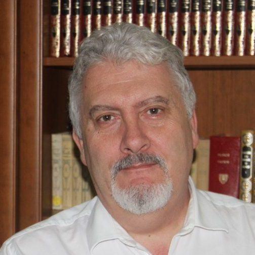 Jean-Paul Guis