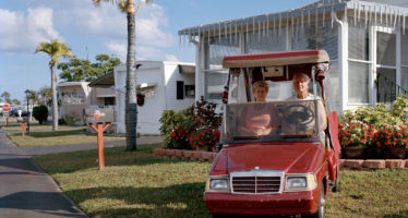 La maison mobile est-elle l'avenir de l'habitation américaine ?