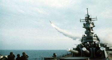 Corée, Syrie, Irak : Trump va-t-il devenir interventionniste ?
