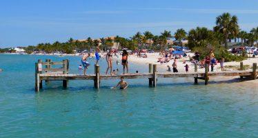 Fort Pierce : la «vraie» Floride, à deux heures de Miami !
