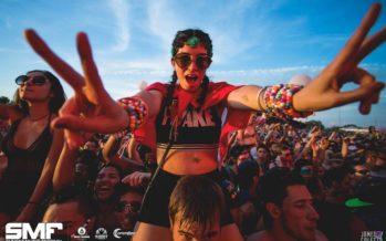 Festivals à Miami et en Floride en Mai 2017