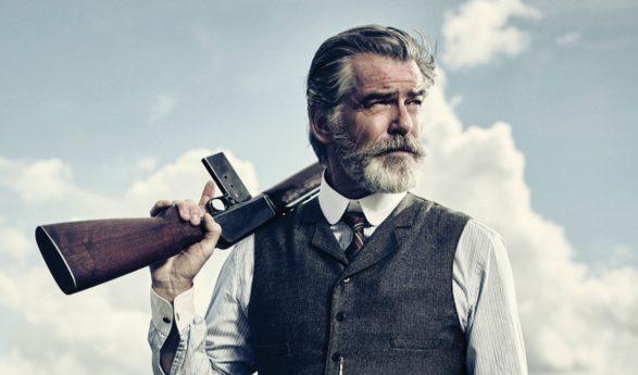 Série «The Son» (sur AMC) : peut mieux faire !