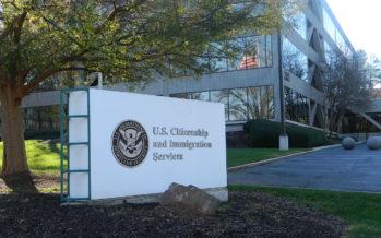 Inquiétude sur les déportations dans la communauté Haïtienne de Floride