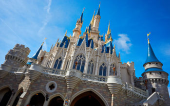 Visiter Magic Kingdom à Disney World Orlando