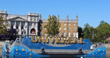 Universal Orlando : tout savoir pour visiter les parcs d'attractions