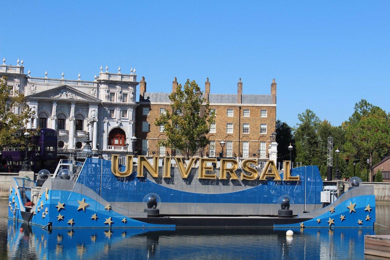 Universal orlando tout savoir pour visiter les parcs d attractions le cou - Jeux de nettoyage de hotel ...