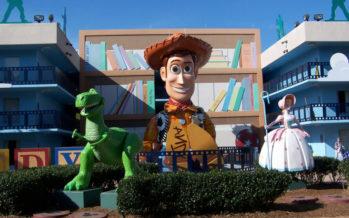 Disney World Orlando : informations pratiques, bons plans et tuyaux