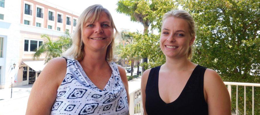 Tutoring, cours particuliers en français et en anglais à Miami et en Floride : Acadomia est là !