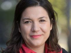 Législatives : Interview de Clémentine Langlois, candidate «La France Insoumise» sur les USA / Canada