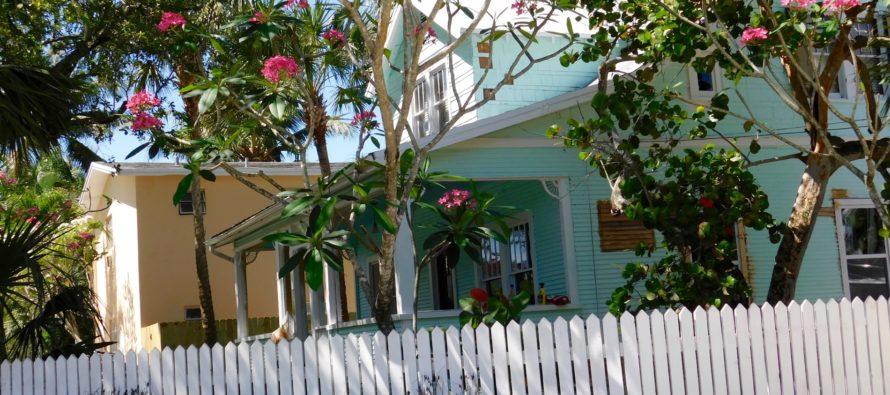 Ville par ville : l'immobilier à Miami et en Floride