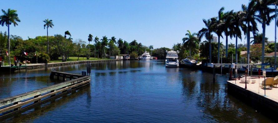 Visiter Fort Lauderdale : 10 endroits à voir absolument