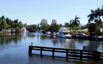 Immobilier : où acheter et investir à Fort Lauderdale en Floride