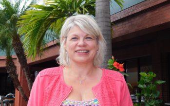 «Le magnétisme pour agir sur la douleur» (avec Sylvie Laborde Poychicot qui exerce à Miami et en Floride)