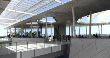Visiter le Frost Museum of Science de Miami !