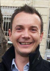 Vincent Boileau-Autin
