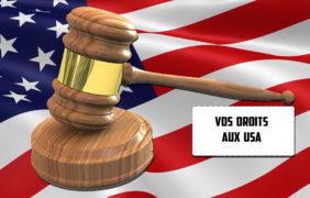 Expatriés et binationaux aux Etats-Unis : pourquoi payer deux fois… les impôts ?!?