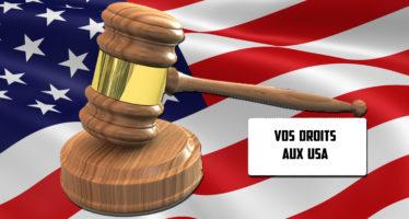 Les LLC et le Droit à la Vie Privée / Chronique «Votre droit aux Etats-Unis», par Me David Willig