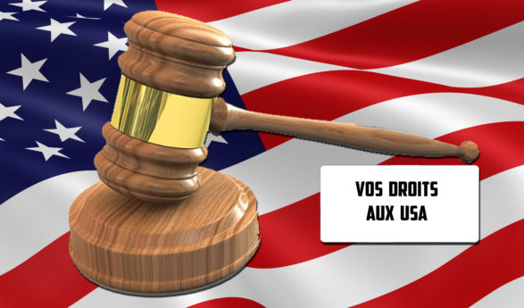Oui, on peut être expulsé de sa propre LLC en Floride (Chronique «Vos Droits aux USA» de David S. Willig)