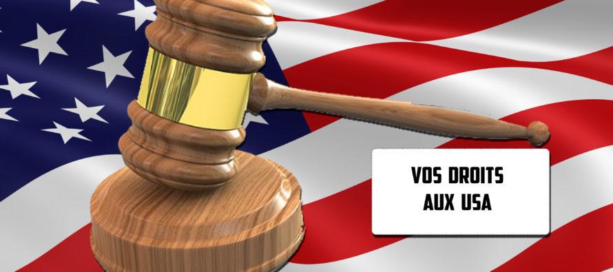 Optimisation Fiscale : Les Successions(Mise à Jour 2017) / Chronique Votre Droit aux Etats-Unis