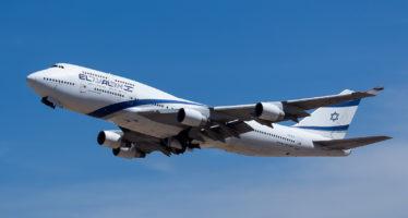 EL AL va de nouveau relier Tel Aviv à Miami
