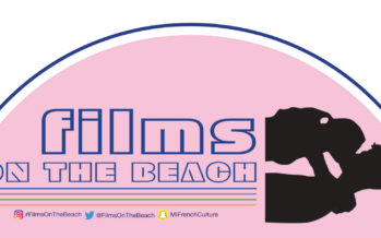 Miami Beach : c'est parti pour les Films (français) On The Beach !