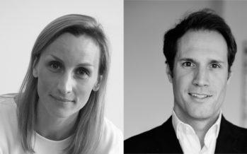 French Partners : des levées de fonds pour aider les entrepreneurs expatriés