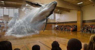 Réalité virtuelle : Magic Leap va-t-il bientôt révéler ses secrets ?
