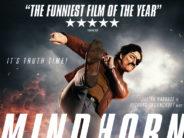 Mindhorn : l'humour anglais fait son retour sur Netflix