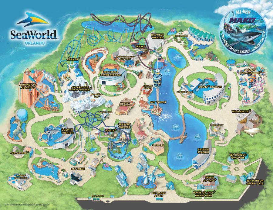 guide pratique des parcs d u2019attractions  u00e0 visiter  u00e0 orlando jungle animals clip art images jungle animals clipart outline