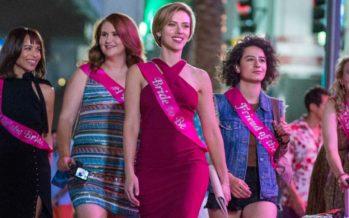 Les nouveaux films en juin 2017 dans les cinémas des Etats-Unis