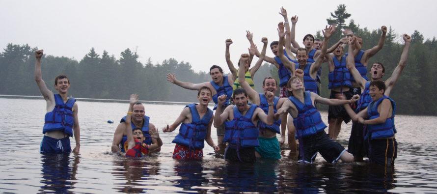 Summer camps et camps d'été francophones à Miami et en Floride