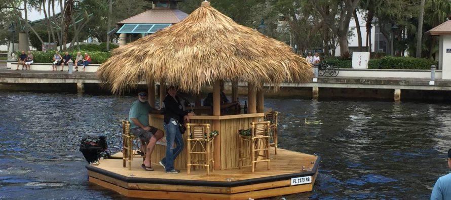 Bars, restaurants, clubs et discothèques de Fort Lauderdale