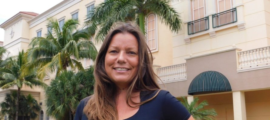 Nettoyage des maisons, condos ou commerces en Floride : Perfectly Clean PB
