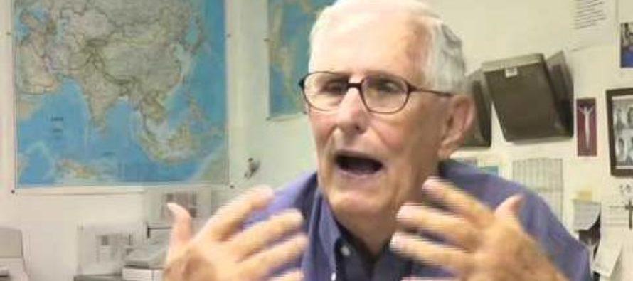 Antonio Veciana : L'homme qui devait tuer Fidel Castro (livre)