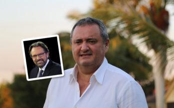 Franck Bondrille : «Frédéric Lefebvre est un homme pragmatique et constructif» (Législatives 2017)