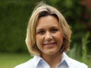 Votre avocate d'affaires à Miami et en Floride : Séverine Gianese-Pittman