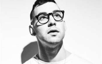 Gone Now, le nouvel album de Bleachers